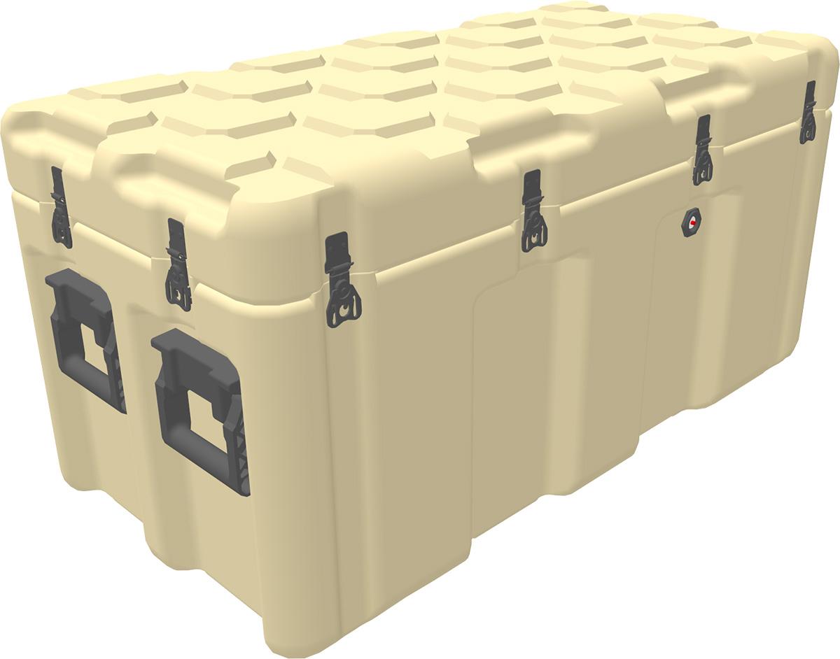peli eu100050 4010 isp2 shipping case