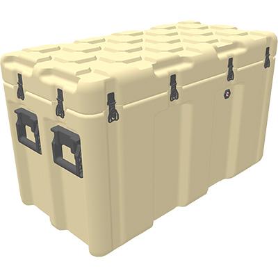 peli eu100050-5010 eu100050 5010 isp2 shipping case