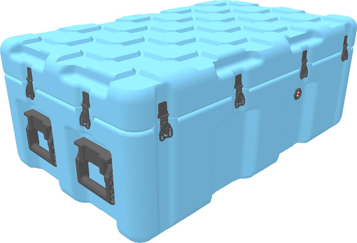 peli eu100060 3010 isp2 shipping case