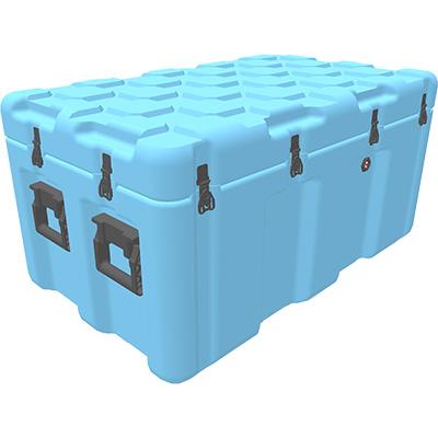 peli eu100060-4010 eu100060 4010 isp2 shipping case