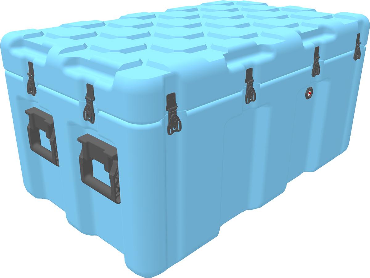peli eu100060 4010 isp2 shipping case