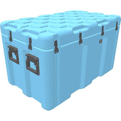 peli eu100060-5010 eu100060 5010 isp2 shipping case