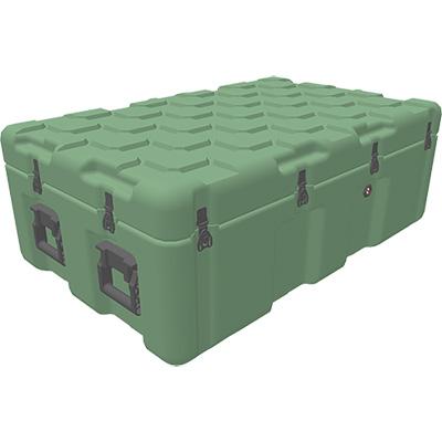 peli eu110070-3010 eu110070 3010 isp2 shipping case