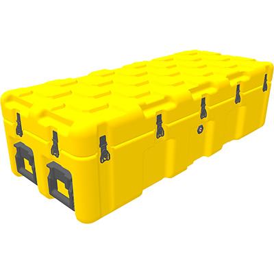 peli eu120050-2510 eu120050 2510 isp2 shipping case