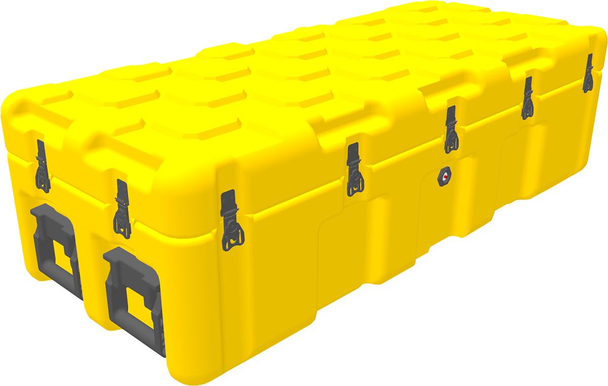 peli eu120050 2510 isp2 shipping case