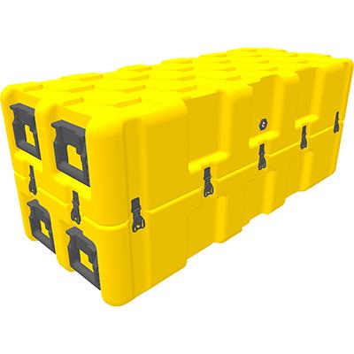 peli eu120050-2525 eu120050 2525 isp2 shipping case