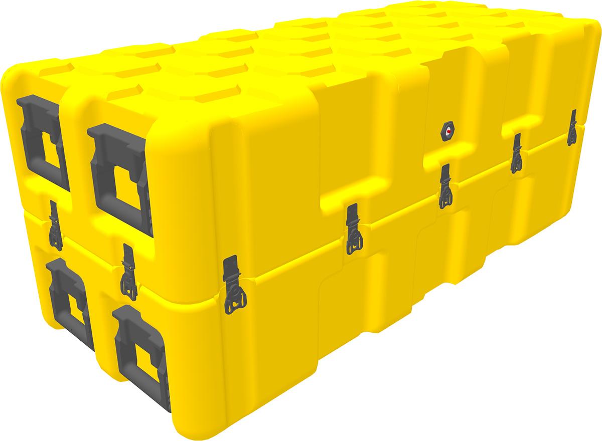 peli eu120050 2525 isp2 shipping case