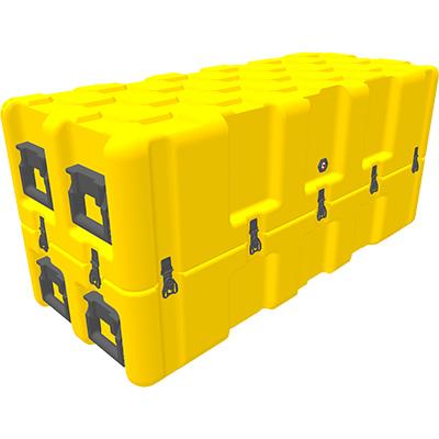 peli eu120050-2530 eu120050 2530 isp2 shipping case