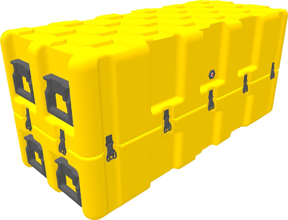 peli eu120050 2530 isp2 shipping case