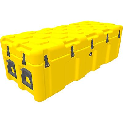 peli eu120050-3010 eu120050 3010 isp2 shipping case