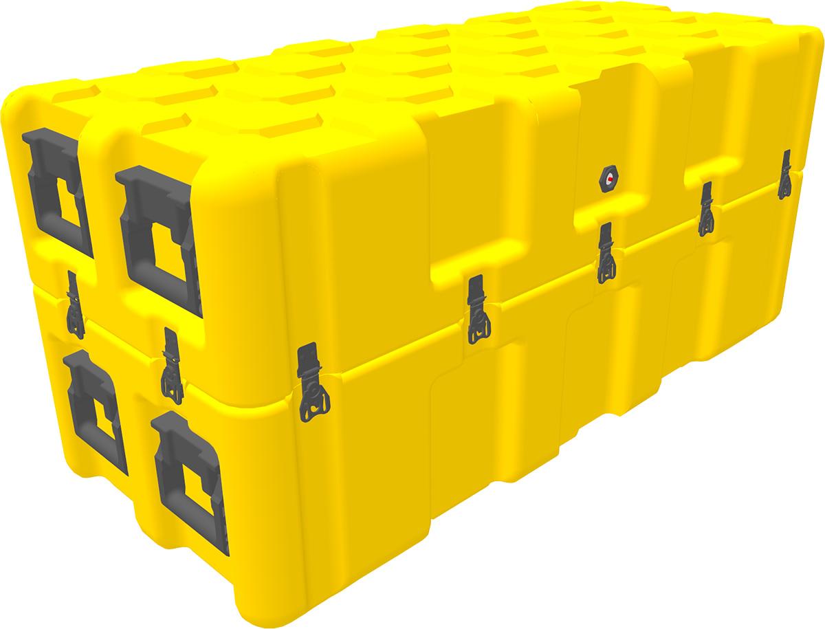 peli eu120050 3025 isp2 shipping case