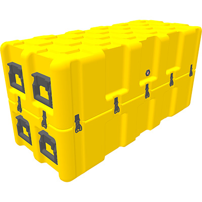 peli eu120050-3030 eu120050 3030 isp2 shipping case