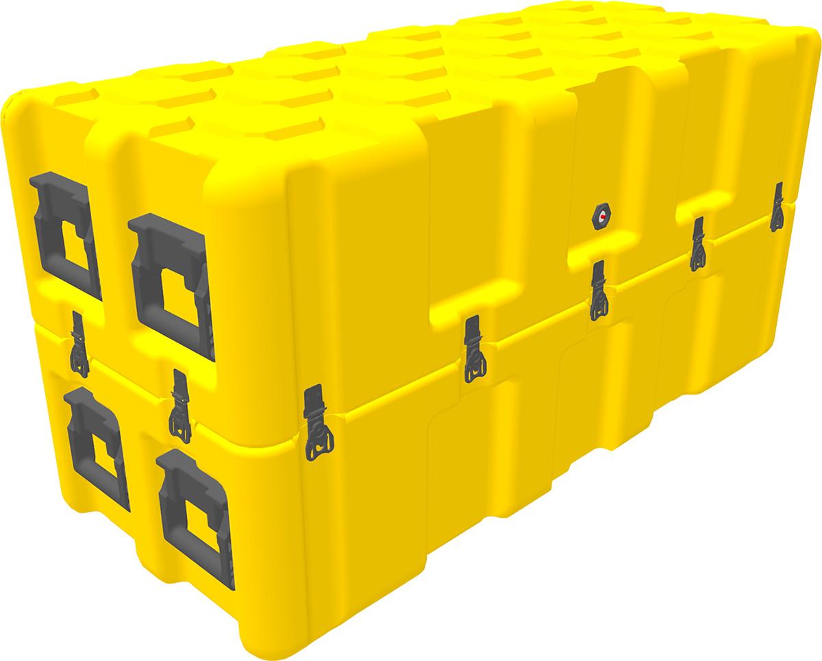peli eu120050 3030 isp2 shipping case