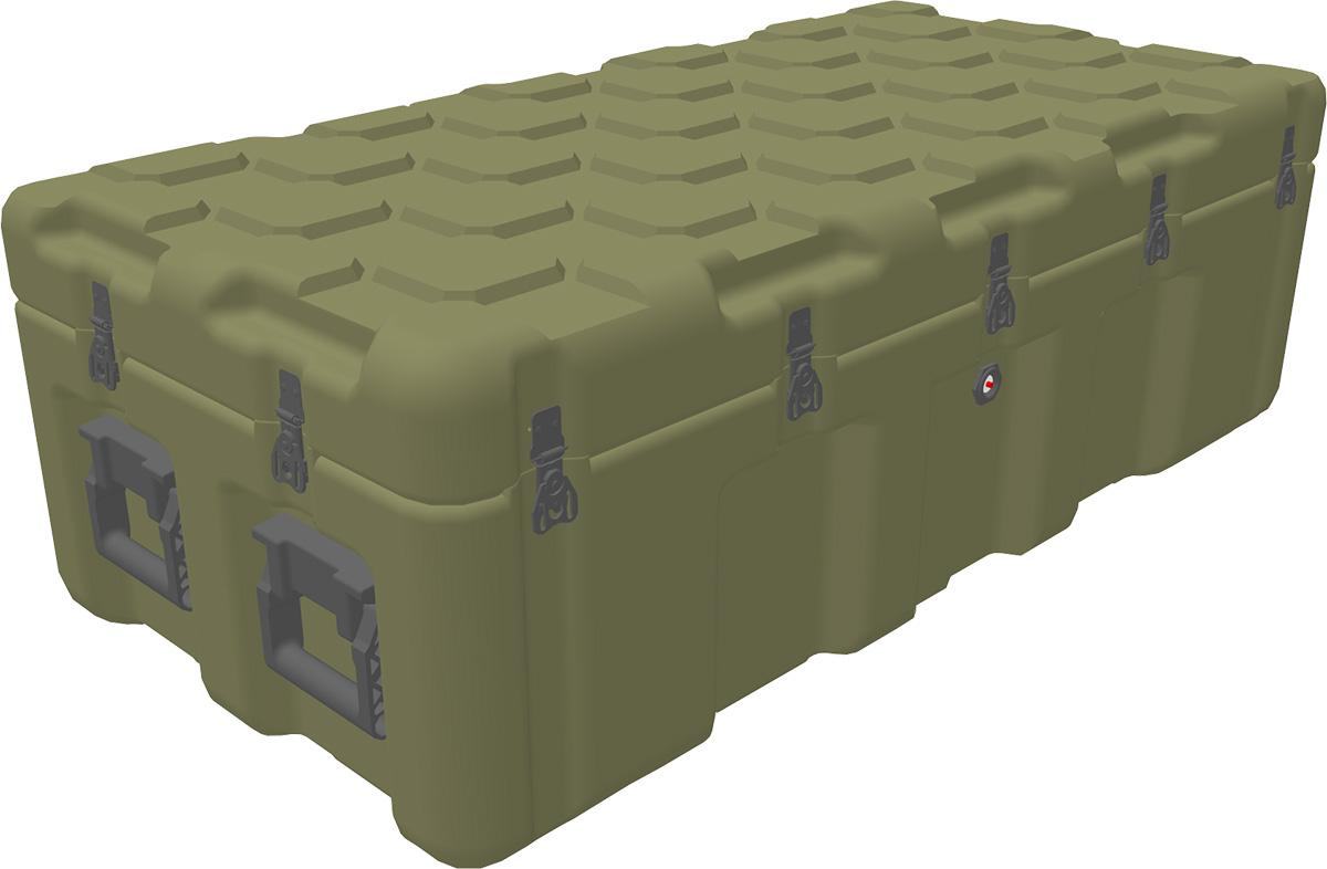 peli eu120060 3010 isp2 shipping case