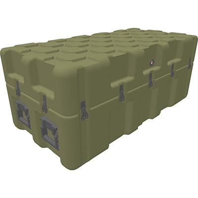 peli eu120060-3020 eu120060 3020 isp2 shipping case