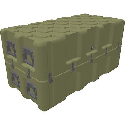 peli eu120060 3030 isp2 shipping case