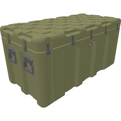 peli eu120060-5010 eu120060 5010 isp2 shipping case
