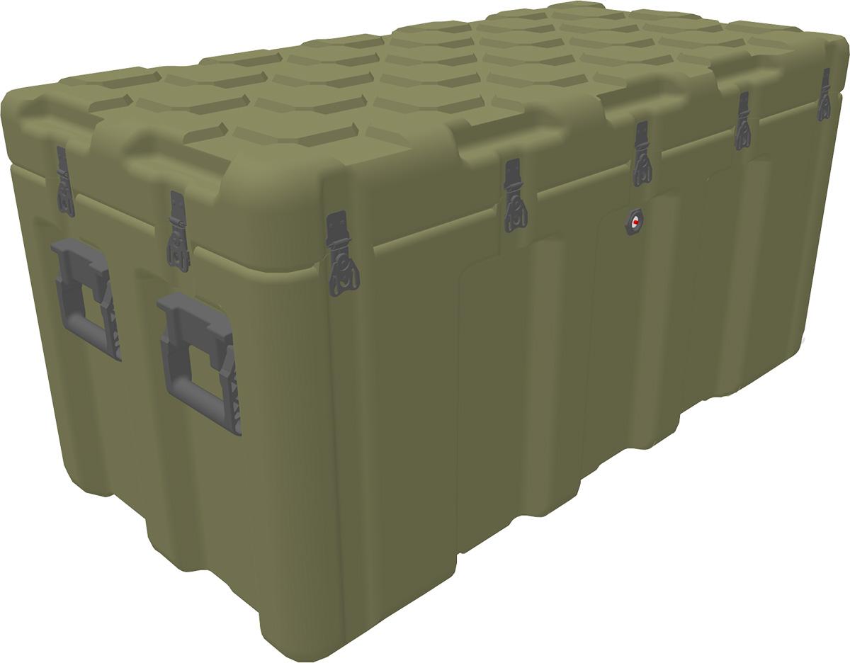 peli eu120060 5010 isp2 shipping case