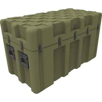 peli eu120060-5020 eu120060 5020 isp2 shipping case