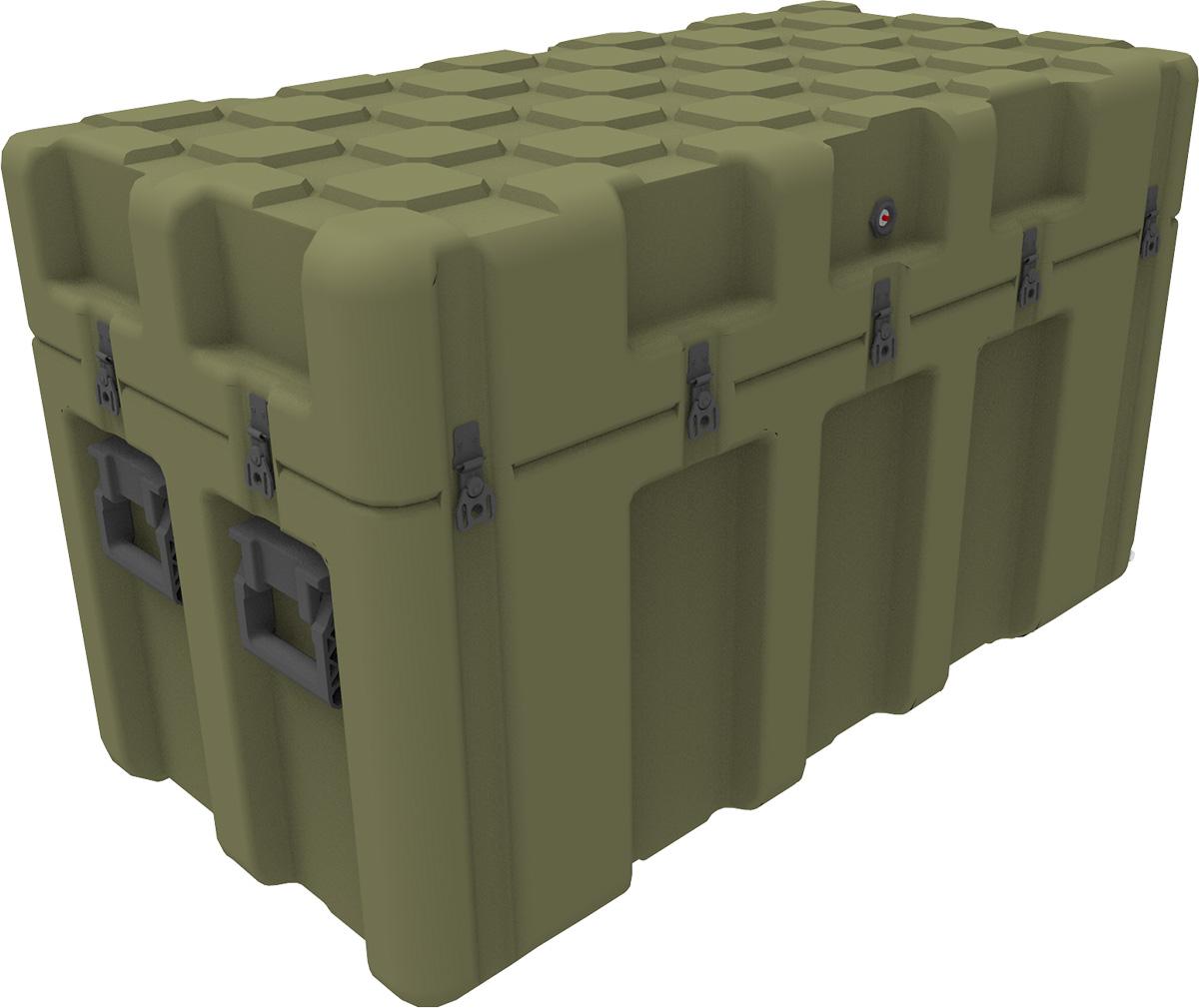 peli eu120060 5020 isp2 shipping case