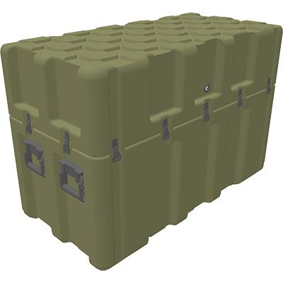 peli eu120060-5030 eu120060 5030 isp2 shipping case