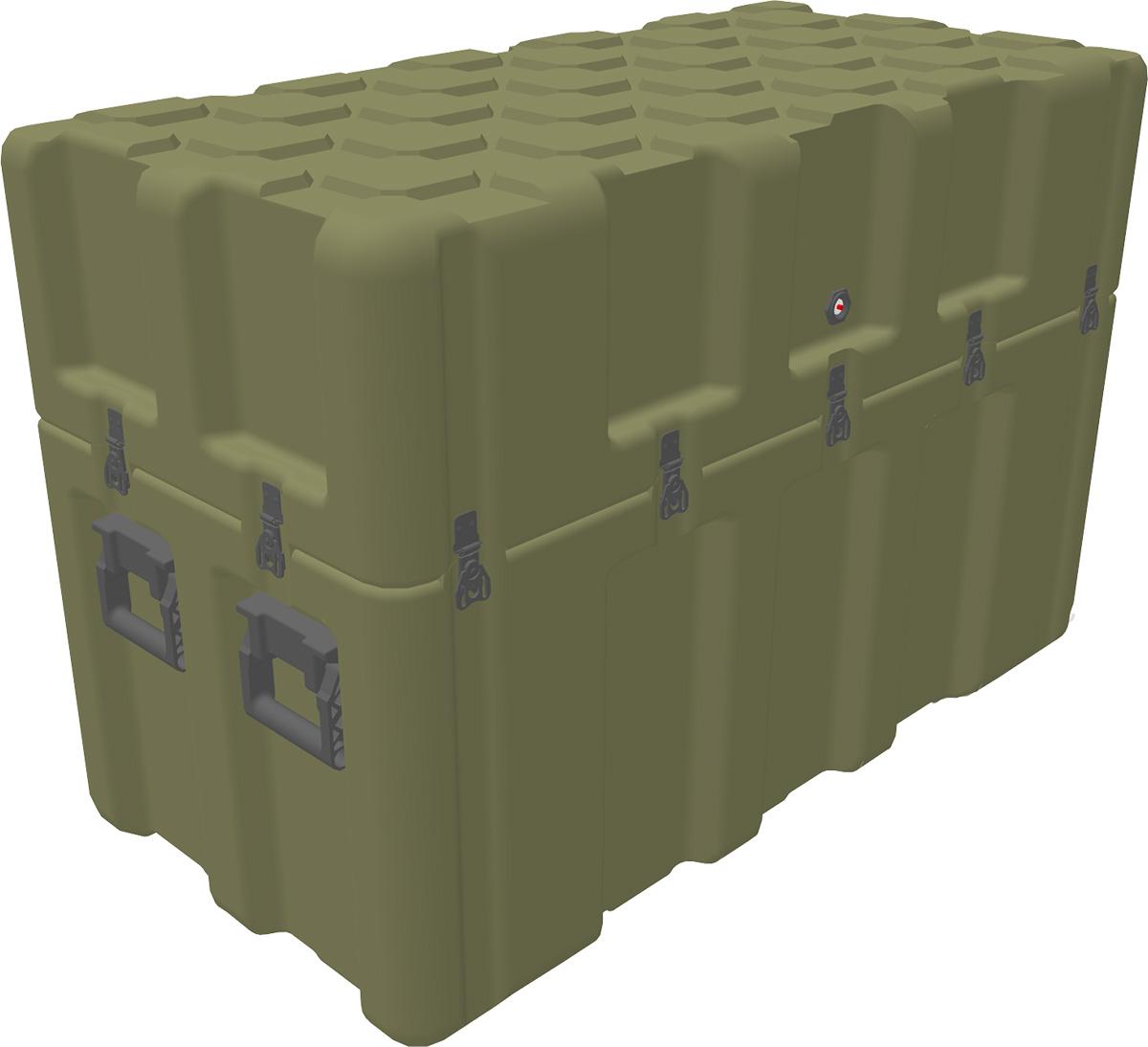 peli eu120060 5030 isp2 shipping case