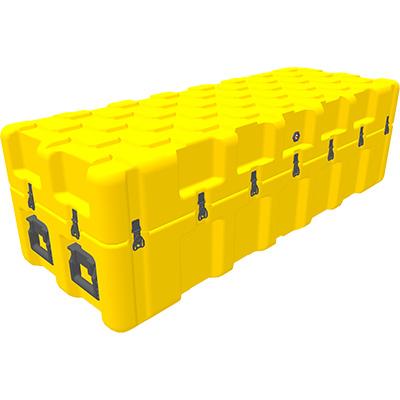 peli eu160060-3020 eu160060 3020 isp2 shipping case