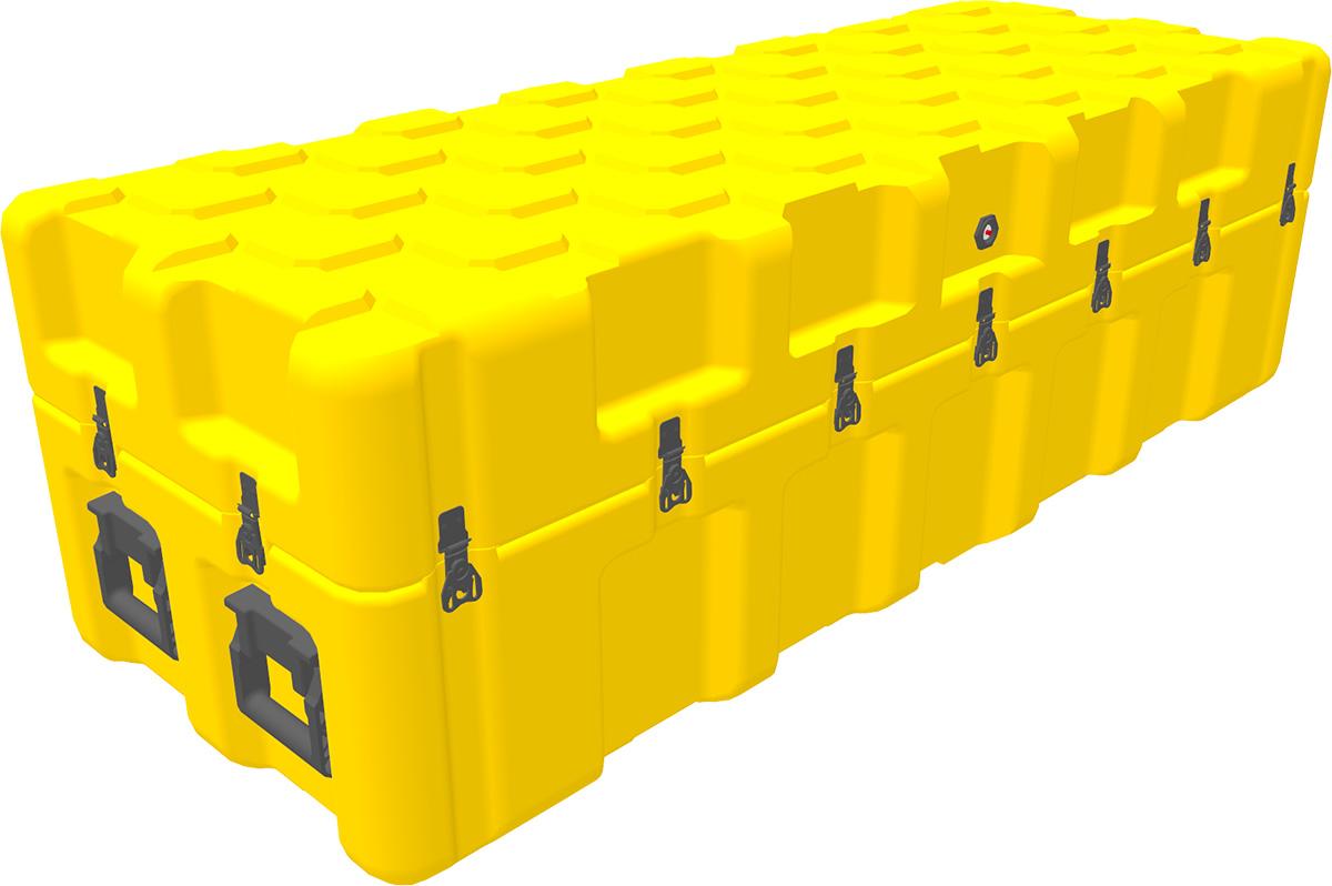 peli eu160060 3020 isp2 shipping case