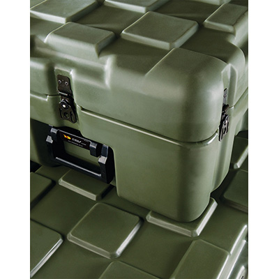 peli isp2 inter stacking pattern hard cases