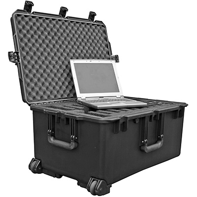 pelican 472 6 laptop im military laptop transport box