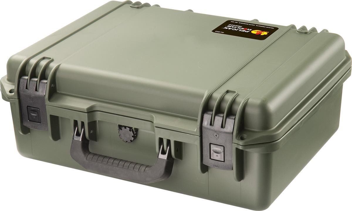 pelican im2400 storm accessory case