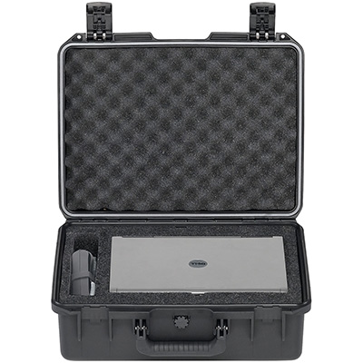 pelican usa made military laptop protection