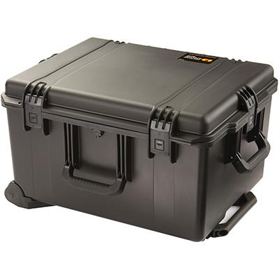 pelican rolling travel case equipment box