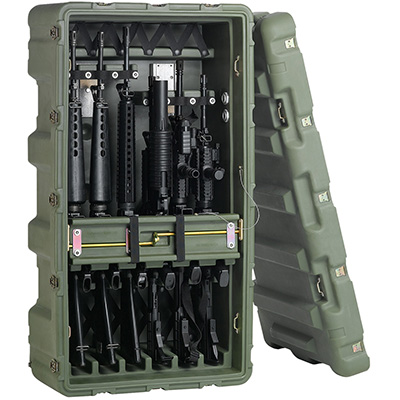 pelican 472 m4 m16 6 usa military m4 m16 hardcase