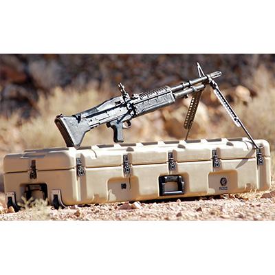 pelican 472 m60 usa military m60 machine gun case