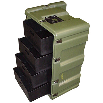 pelican usa military medical cabinet