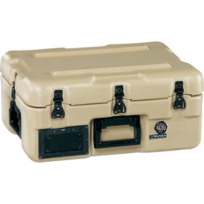 pelican 472 medchest1 mobile military medical chest box