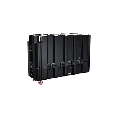 pelican military electronics transport cases
