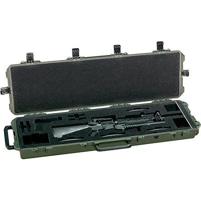 pelican 472 pwc m16 3200 usa made military m16 hardcase