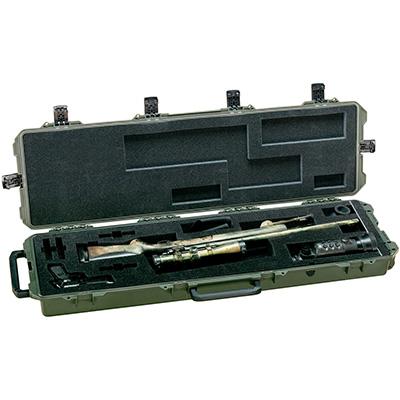 pelican 472 pwc m24 usa military m24 sniper rifle case