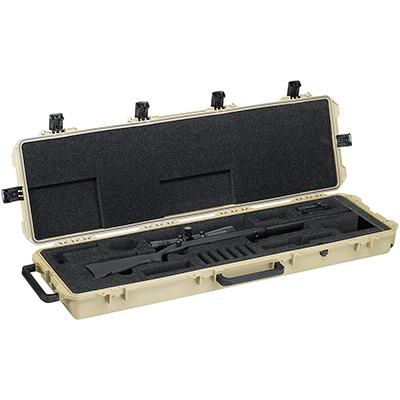 pelican 472 pwc m24a2 usa military m24a2 rifle hard case