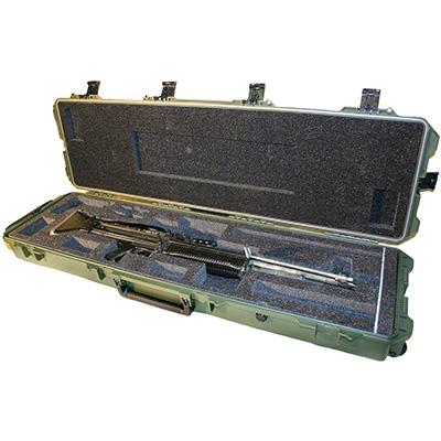 pelican 472 pwc m60 military m60 machine gun case