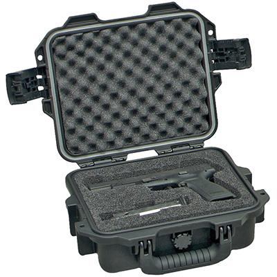 pelican 472 pwc m9 usa military m9 beretta hard case