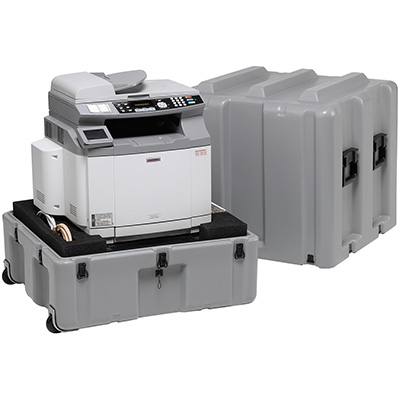 pelican 472 sfxrc 3900 1 usa military printer transport case