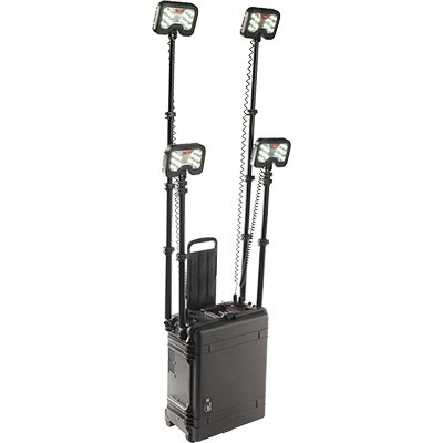 peli products 9470 super bright led light