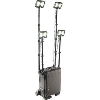 shop pelican remote area light 9470m buy rals