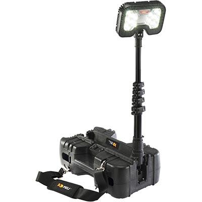 buy pelican remote area light 9490 shop wireless industrial led