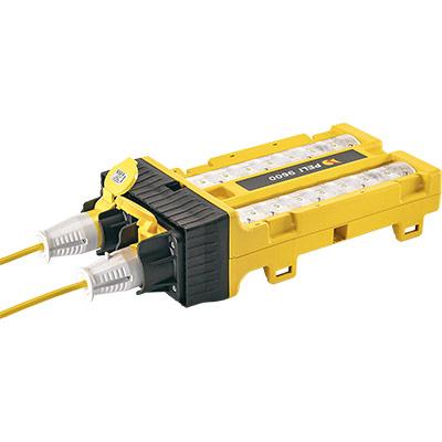 peli products remote area modular light