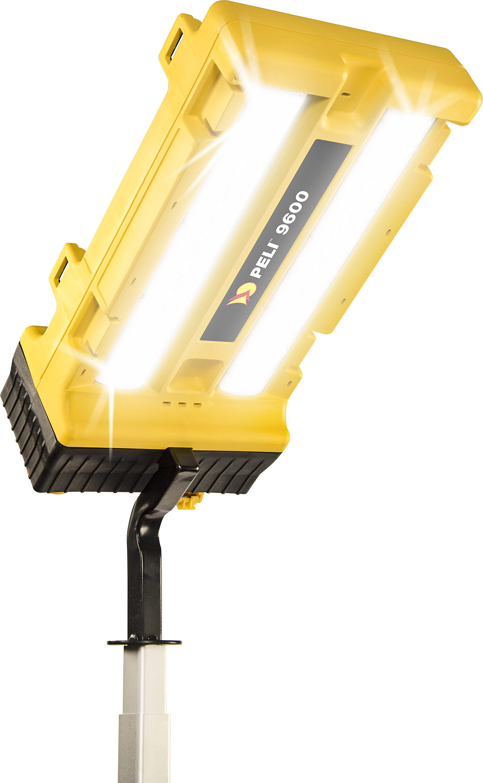 peli rals modular lighting system 9600