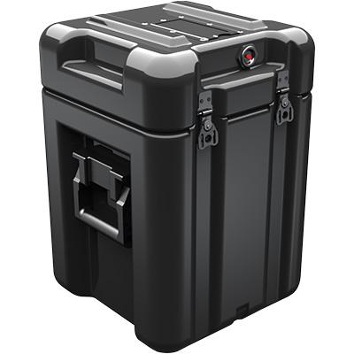 pelican al1010 1404 single lid case